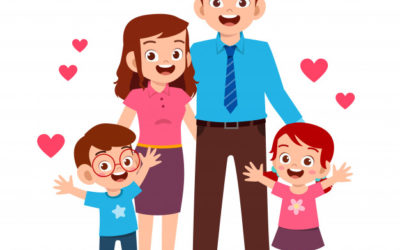Zabezpieczony: Rodzinne sposoby nanudę- zabawy dla grupy maluszków